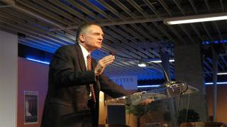 Jared Taylor Files Suit Against Twitter