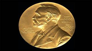 Ex-Nobel Secretary Admits Obama's Prize Was a Mistake