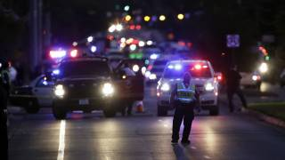 Deceased Austin 'Serial Bomber' Identified as Mark Anthony Conditt, Say Police