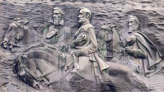 Will the Left Stop with Robert E. Lee?