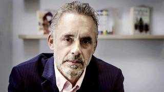 Jordan Peterson a UN Globalist: Edited a Report for the High-Level Panel on Sustainable Development
