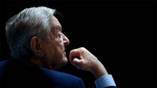 George Soros' Open Society Foundation Ends Operations in Hungary