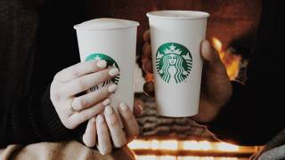 How to Fail Starbucks Racial Sensitivity Training