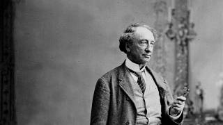 Historians Erase Sir John A. Macdonald's Name from Book Prize