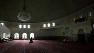 Austria to Expel up to 60 Imams, Close 7 Mosques