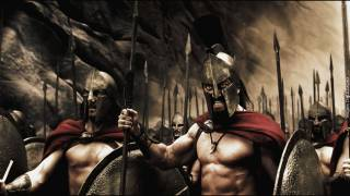 Ancient Sparta: The First Self-Conscious Ethnostate? Part 1: Educating Citizen Soldiers