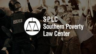 'About 60 Organizations' Are Considering a Lawsuit Against the SPLC Following $3M Nawaz Settlement