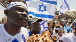 Israel Still Deporting Africans to Uganda, Reveals Amnesty International