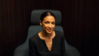 Fact Check: 'Girl from the Bronx' Alexandria Ocasio-Cortez Grew Up in One of Richest U.S. Counties
