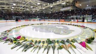 Diversity Kills: Truck Driver Facing Criminal Charges in Humboldt Broncos Bus Crash