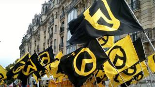 Austrian Identitarians Fully Acquitted of 'Mafia' and Hate Crime Charges