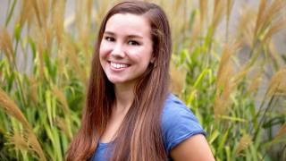 Mollie Tibbetts and the Lower Alien Crime Rate Lie
