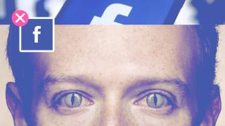 Dozens at Facebook unite to challenge its 'intolerant' liberal culture