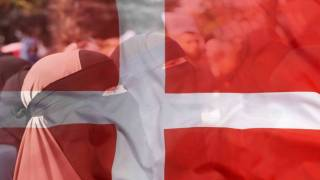 Large Majority of Danes Would Rather Deport Migrants with Temporary Residence Than Integrate Them