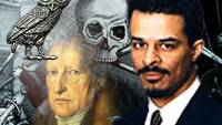 The Dying God, The Illuminati & Bloodlines