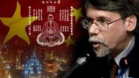 Chinese Alchemy, Freemasonry, the Elite & Leaders above the Law