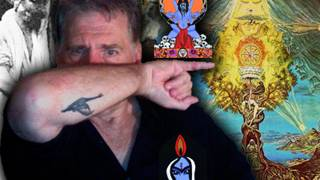 Gnosticism, The Antichrist, One World Religion & 2012