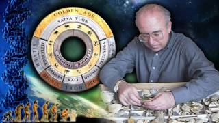 Human Devolution, The Yuga Cycle & Reincarnation