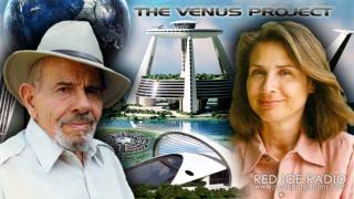The Venus Project, The Philosophy, The System & The Transition