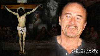 Jesus Never Existed, Judaism & Christianity