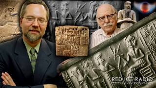 Zecharia Sitchin is Wrong, Sumerian Writings, Nibiru & The Nephilim