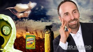 Seeds of Deception & The Danger of Genetically Engineered Foods
