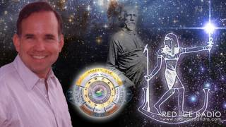 Archaeoastronomy, Precession, Yuga Cycles & The Golden Age