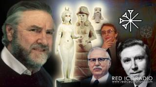 The Shining Ones, Zacharia Sitchin, Laurence Gardner, Kharsag & Ancient Knowledge