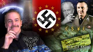 Babylon's Banksters, Global Financial Blackmail, Geo Warfare & The End Game