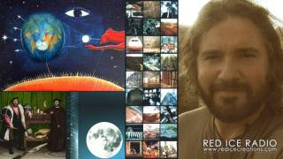 Control of the Art Industry, The Old World Order, The Age of Leo & The Awakening Sun