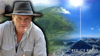The Bosnian Pyramids Update: Pyramid Energy & Underground Tunnels