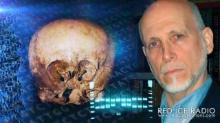 Starchild Skull DNA, Disclosure & Directed Panspermia