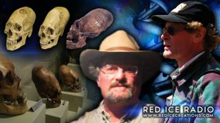 Mystery of the Ancient Elongated Skulls & The Inca Before The Conquest