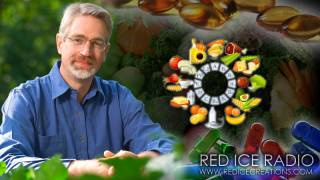 The War on Vitamins & Nutrition