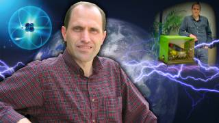 Defeating Conspirators: Free Energy Technologies & Freedom
