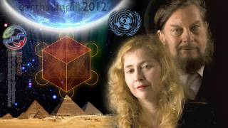 Keys of Enoch, Overself Awakening & Cosmic Civilizations