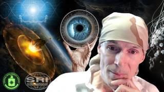 Remote Viewing & Earth Changes Data For 2013