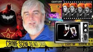 The Copy Cat Effect & The Aurora Shooting