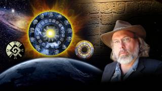 2012 Galactic Alignment & The End of the Mayan Calendar
