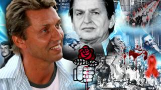 The Assassination of Olof Palme - Part 4