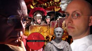 Religious Mind Control, Ancient Warfare & Modern Conflicts