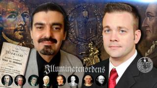 Translating the Rituals and Doctrines of the Bavarian Order of the Illuminati