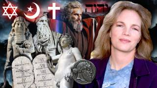 The Moses Myth, Yahweh Supremacy & Cultural Genocide