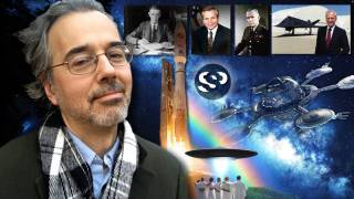 Privatized UFO Knowledge & The Grand Distraction of the New Age Movement