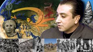 Armenian Roots of Civilization & The Armenian Genocide