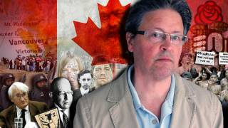 Canadian Model of Multiculturalism & Degradation of European History