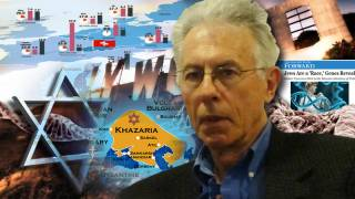 Refuting the Khazar Theory & Occidental Observations