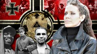 Demystifying Popular Nazi Conspiracies