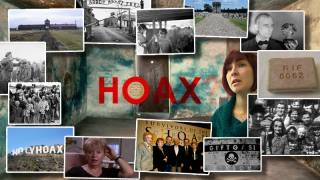 The Shoah: The Biggest Hoax of the 20th Century?