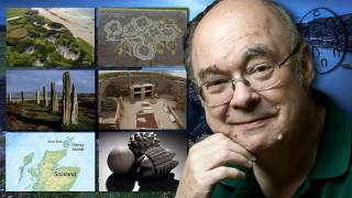 Skara Brae: Orkney Island's Blueprint of Civilization
